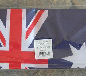 RWC Flag-2