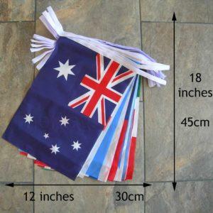 RWC Flag