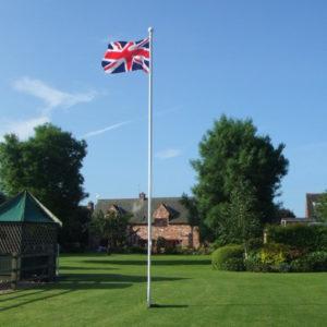 fp-flagpoles