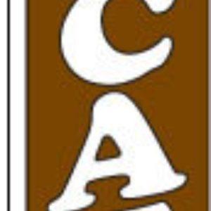 CAFE SW