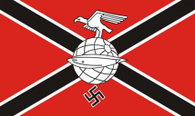 Zepplin Corps