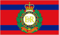 royal engineers jpg