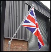 wall-mounted-poles
