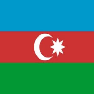 Azerbaijan-600x360