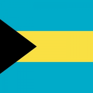 Bahamas-600x360
