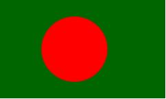 Bangladesh-242x145