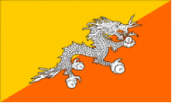 Bhutan-242x145