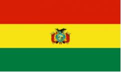 Bolivia-242x145