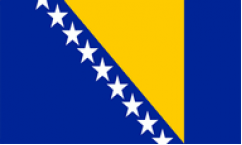 Bosnia and Herzegovina-242x145