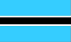 Botswana-242x145