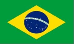 Brazil-242x145