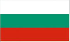 Bulgaria-242x145