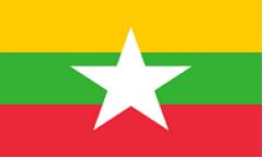 Burma-242x145