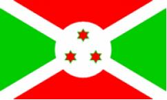 Burundi-242x145