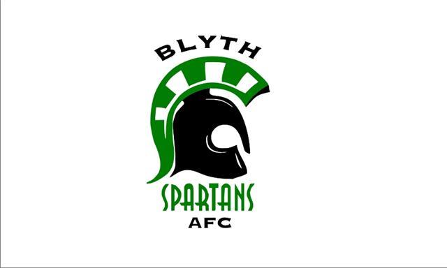 Blyth Spartans 5 X 3 Custom Flag Poa The Flagman