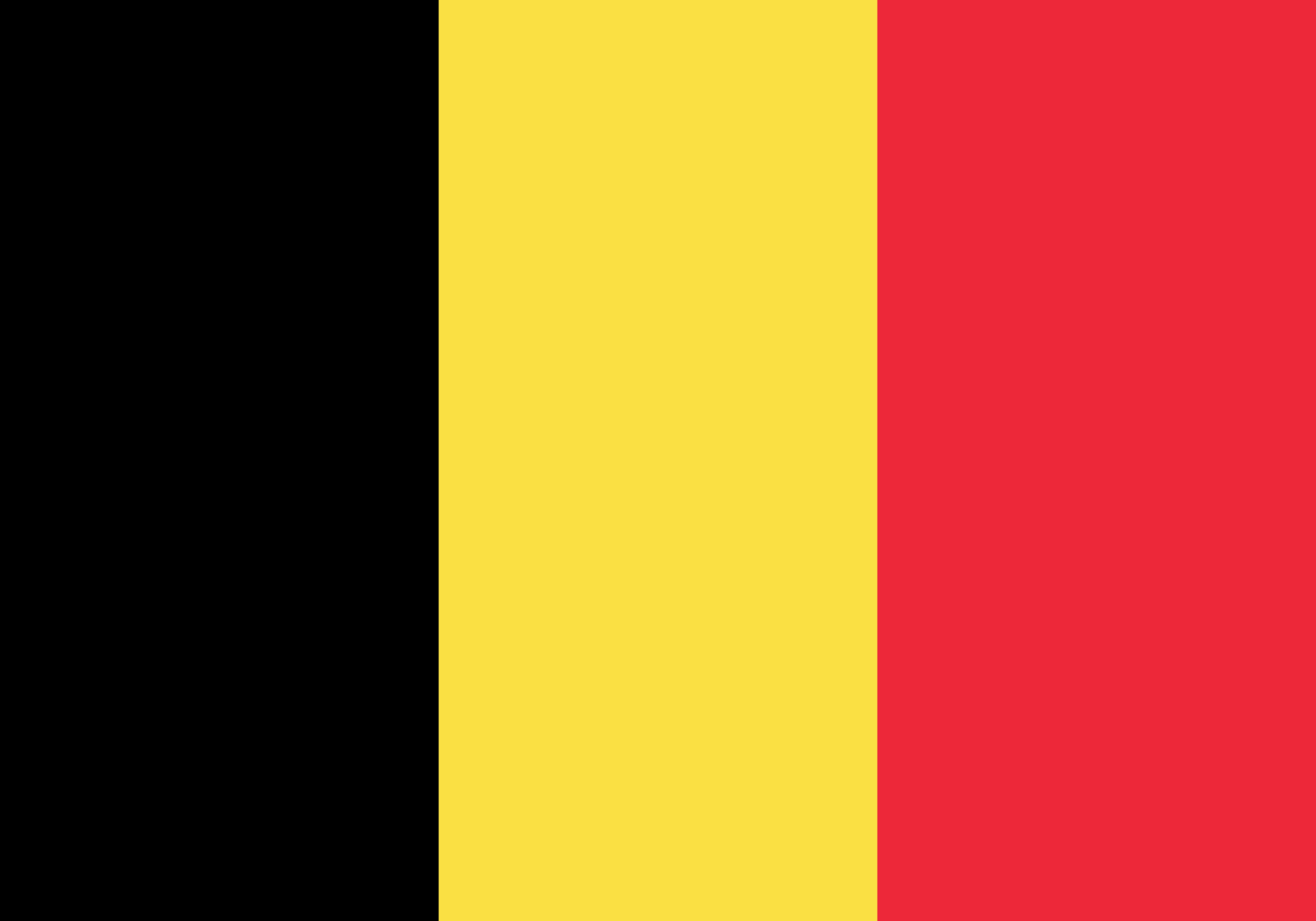 belgium flag image collections