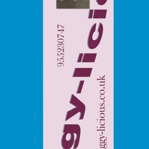 piggylicous