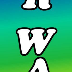 carwash (3)