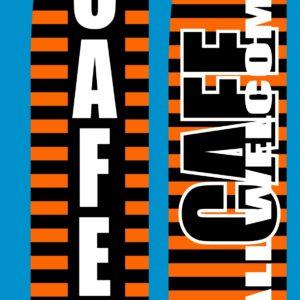 Harley D cafe (1)