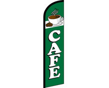 cafe..Green