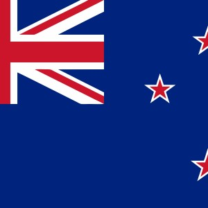 flag of New_Zealand