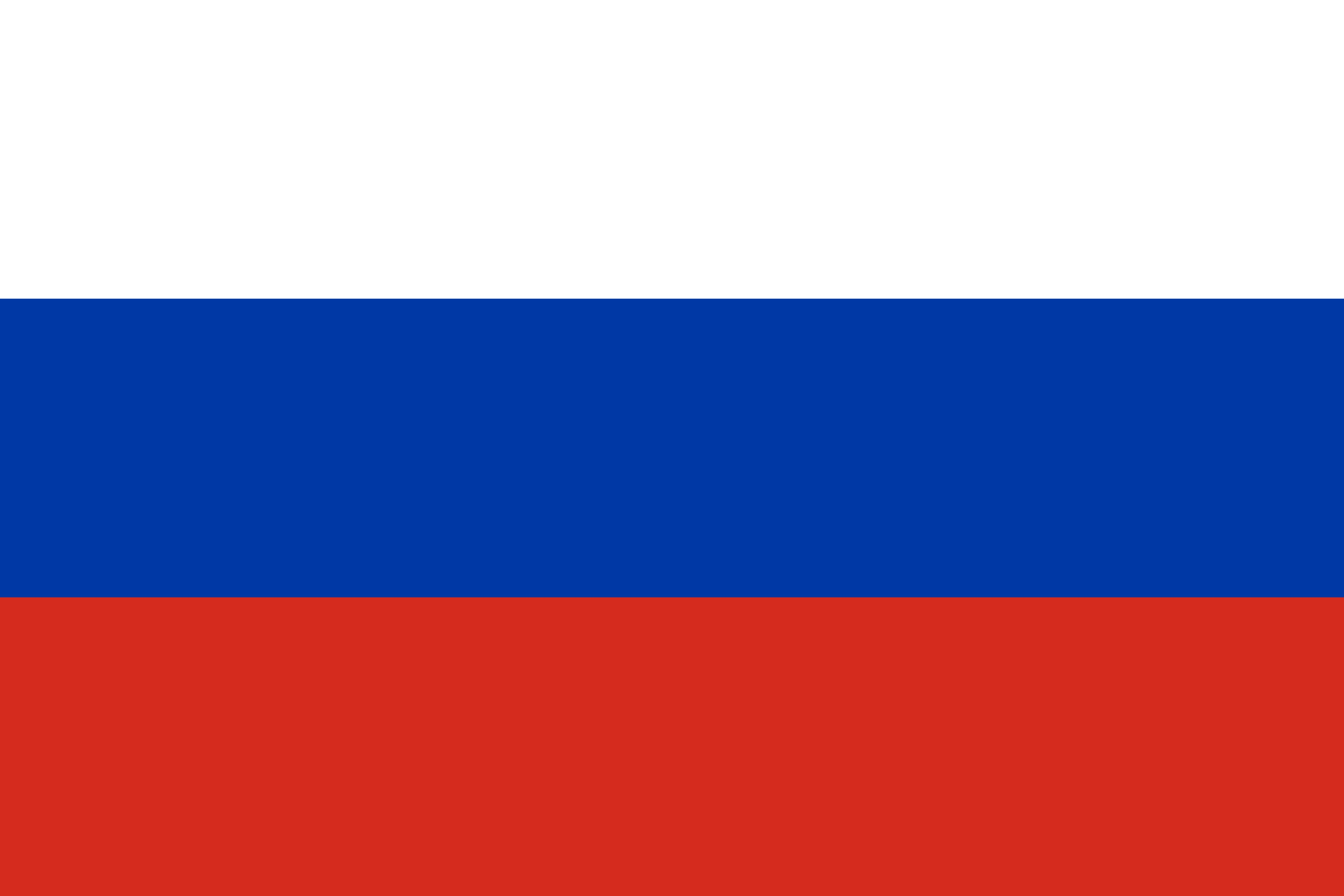 Russia: Still the USSR in all but name - KCS Group Europe ... |Russian National Flag