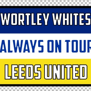 leeds flag.whortley whites