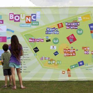 scrim.Festival map