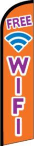 wi-fi (1)