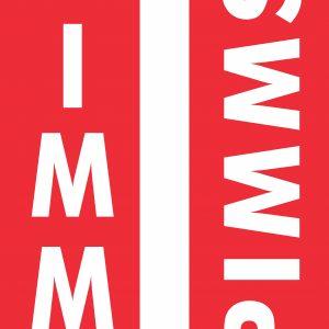 PIMMS (1)