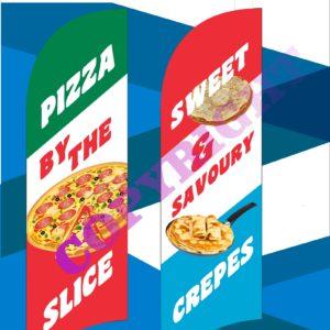pizza by the slice 3.4m fibre pole (1)