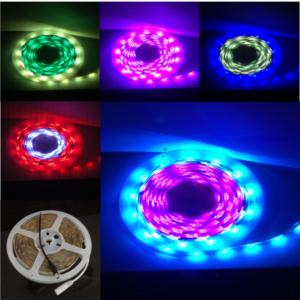 led lights 12v