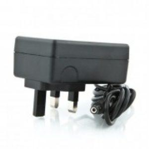 led lights mains plug