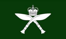Royal Gurkas