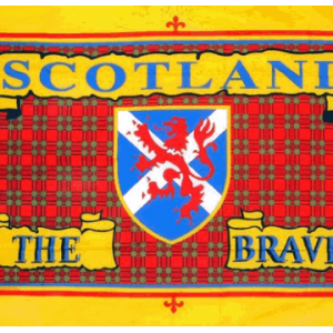 Scotland The Brave-600x360
