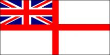 White Ensign