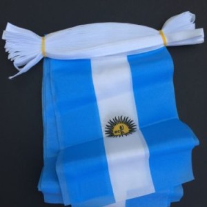 country bunting.ARG