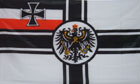 gerrmanimperialwar flag 7