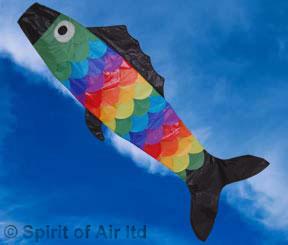 giant_fish_windsock_large