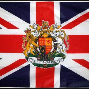 union-jack-with-royal-crest-5-x-3-flag-2326-p