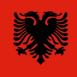 Albania-600x360