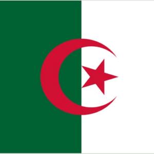 Algeria-600x360