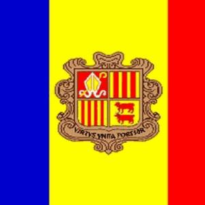 Andorra-600x360