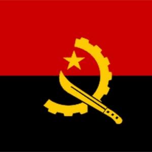 Angola-600x360