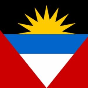 Antigua and Barbuda-600x360