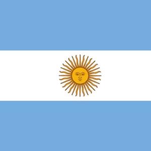 Argentina-600x360