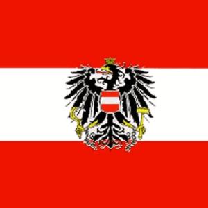 Austria eagle-600x360