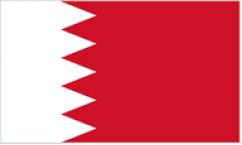 Bahrain-242x145