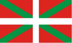 Basque-242x145
