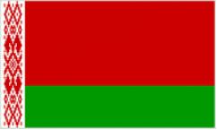 Belarus-242x145